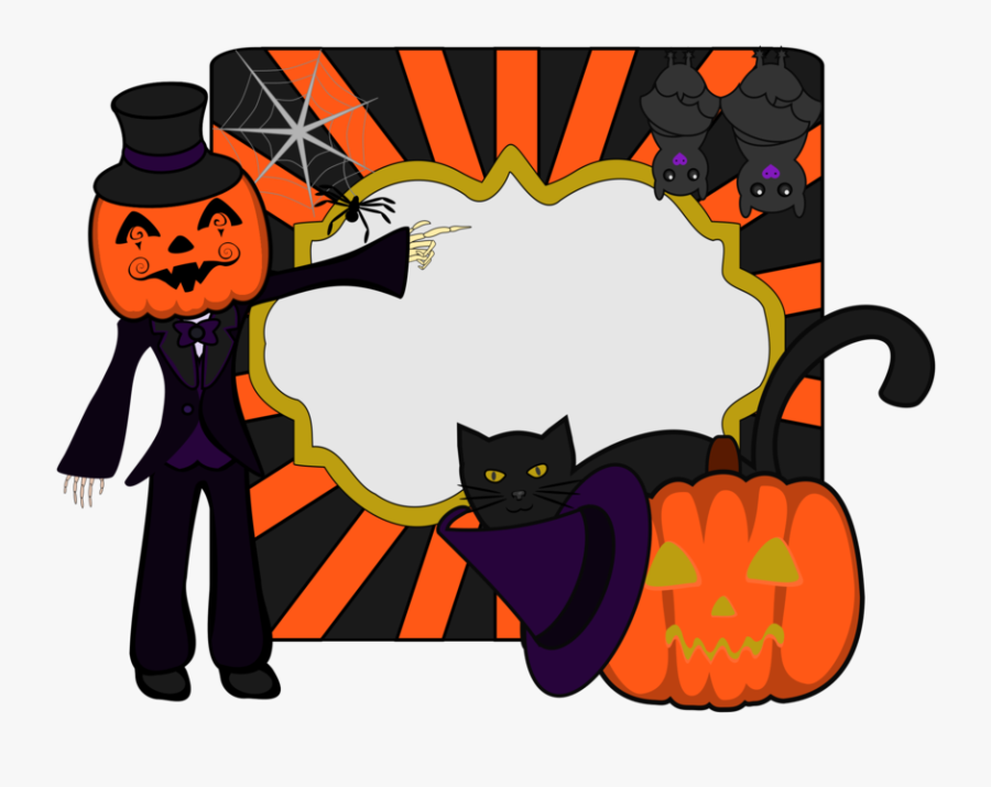 Line,art,small To Medium Sized Cats - Drawing, Transparent Clipart