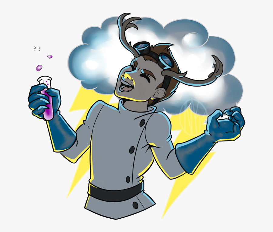 Free Mad Scientist Cartoon Images, Download Free Clip Art, Free Clip Art on  Clipart Library