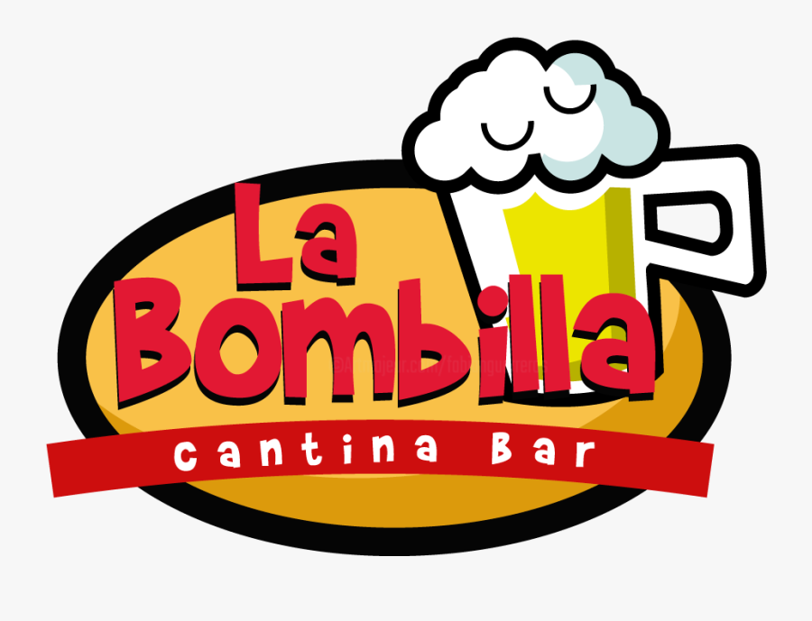 Collect This Art La-bombilla Clipart , Png Download, Transparent Clipart