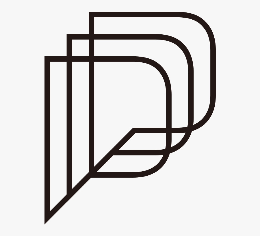 Airdrop Dipchain, Transparent Clipart