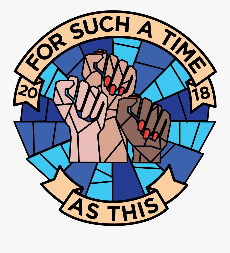 Such A Time, Transparent Clipart