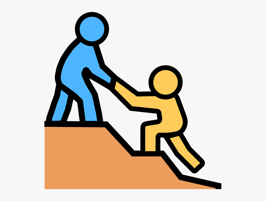 Mentoring Icon Free Transparent Clipart Clipartkey