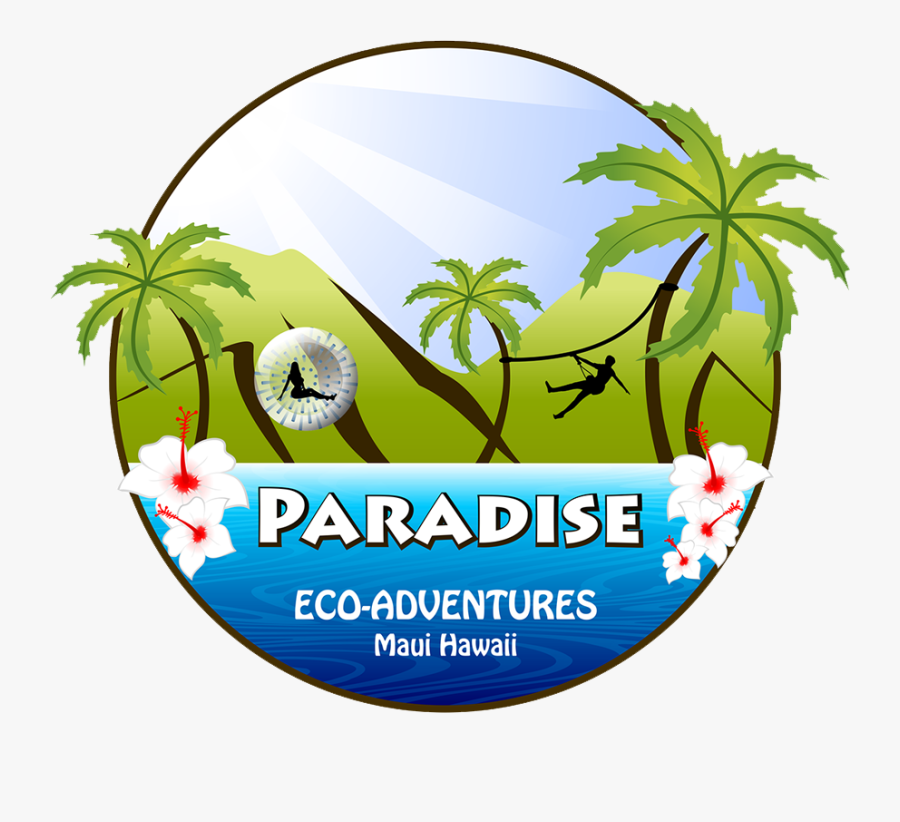 Paradise Eco-adventures - Pat Metheny Quartet Live, Transparent Clipart
