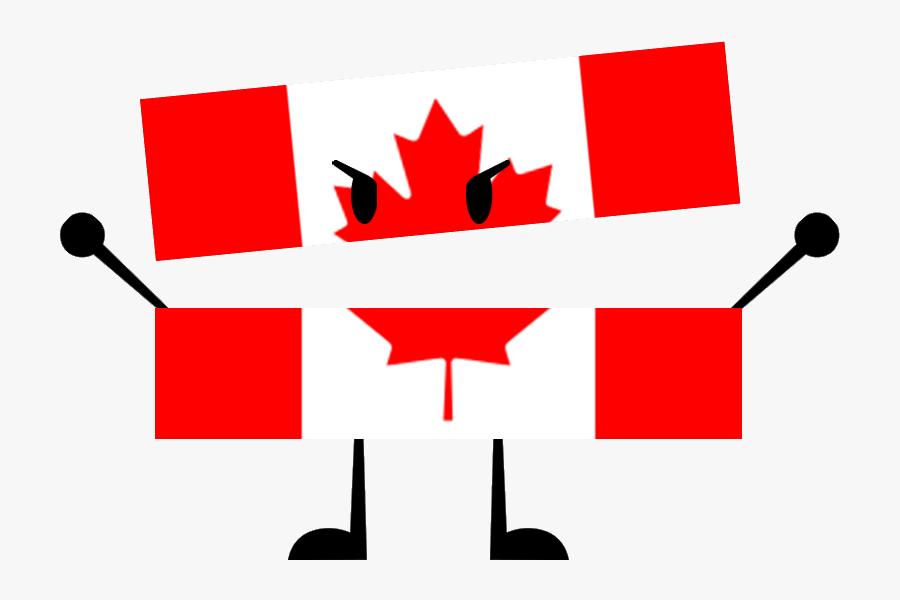 The Object Shows Community Wiki - Emblem, Transparent Clipart