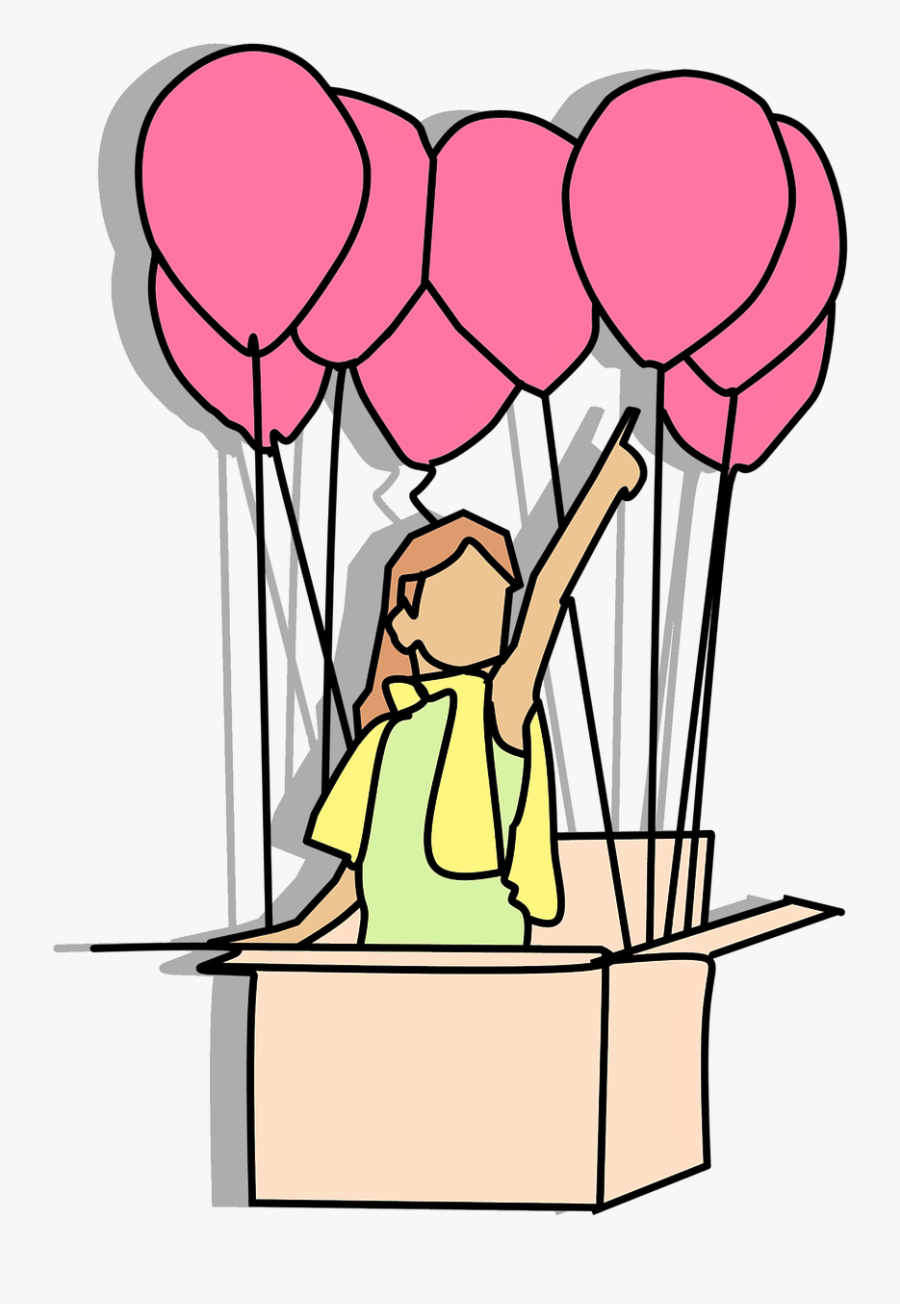 Girl Kids Happy Free Picture - Portable Network Graphics, Transparent Clipart