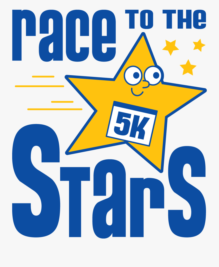 Race To Stars Kopernik Observatory, Transparent Clipart