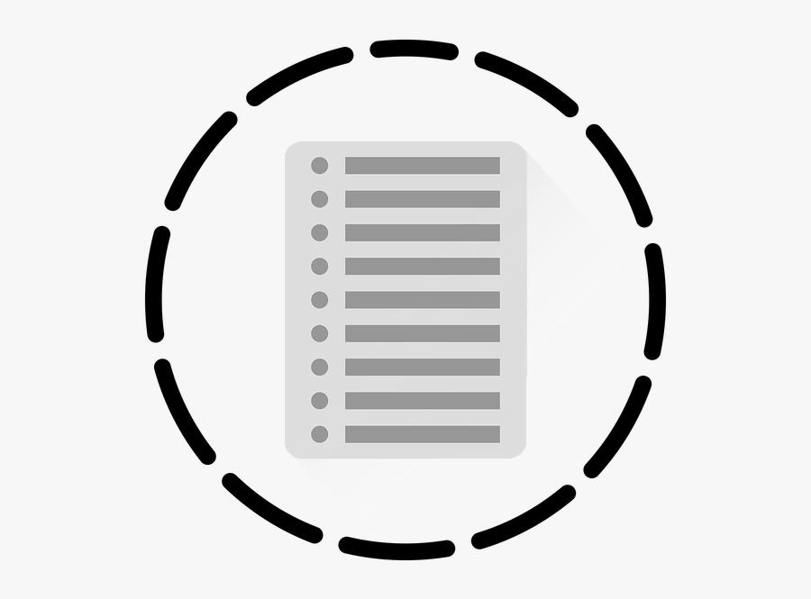 Rotation Science, Transparent Clipart