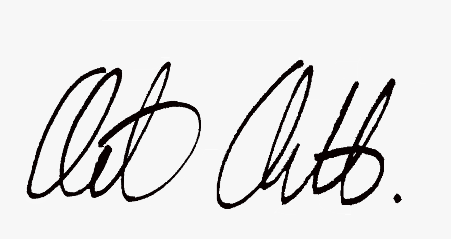 Transparent Metallica Png - Calligraphy, Transparent Clipart
