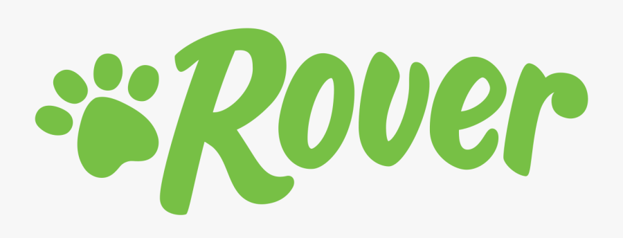 Rover Pet, Transparent Clipart