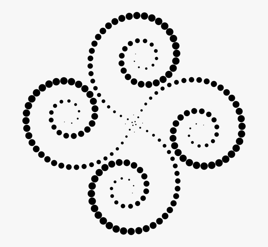 Line Art,symmetry,area - Batory Foods, Transparent Clipart