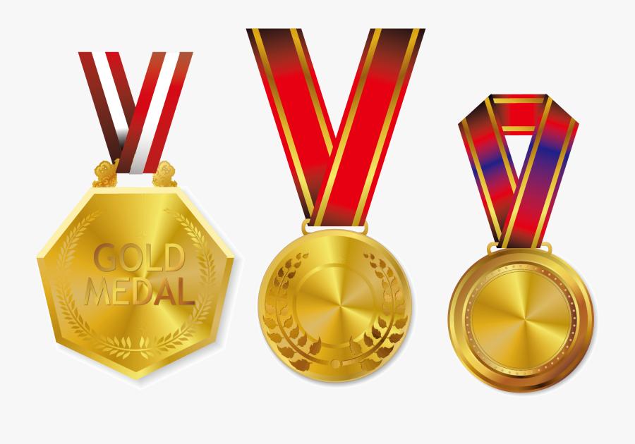 no. 1 gold medal illustration, Gold medal , Gold Medal transparent  background PNG clipart in 2020   Medals, Clip art, Transparent background