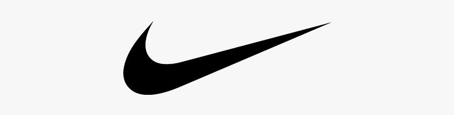 Nike, Transparent Clipart