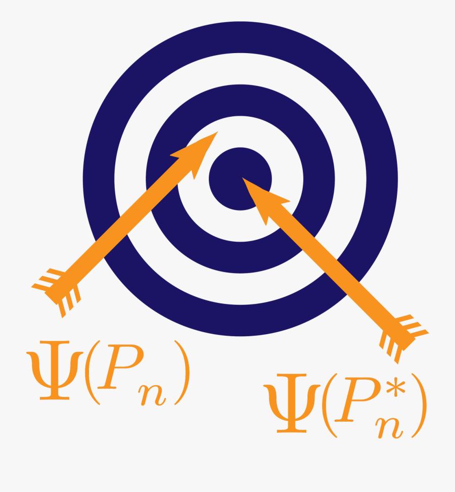 Van Der Laan Group Logo - Dartboards, Transparent Clipart
