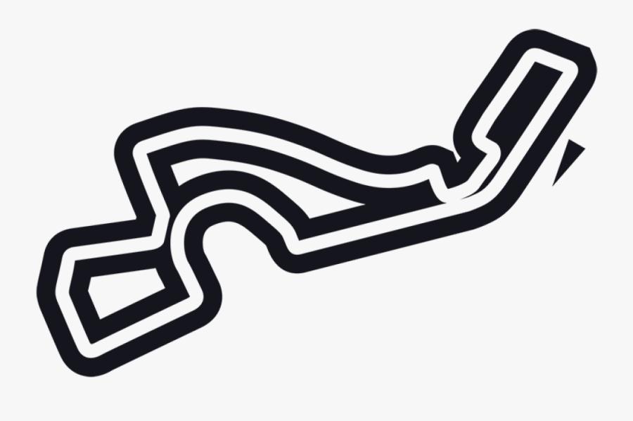 Russian Grand Prix 2019, Transparent Clipart
