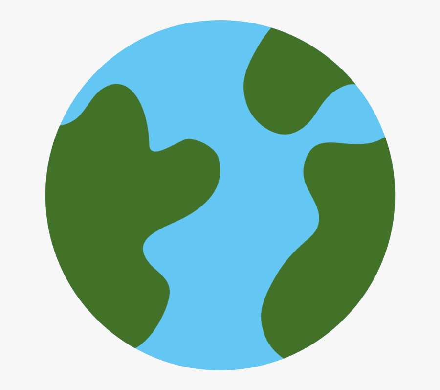 Planet Earth Clipart Earth History - Glap Io, Transparent Clipart