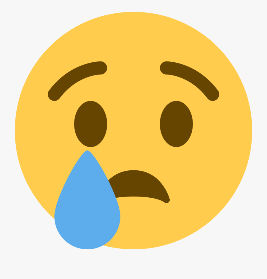 Crying Emoji Images For Whatsapp Dp