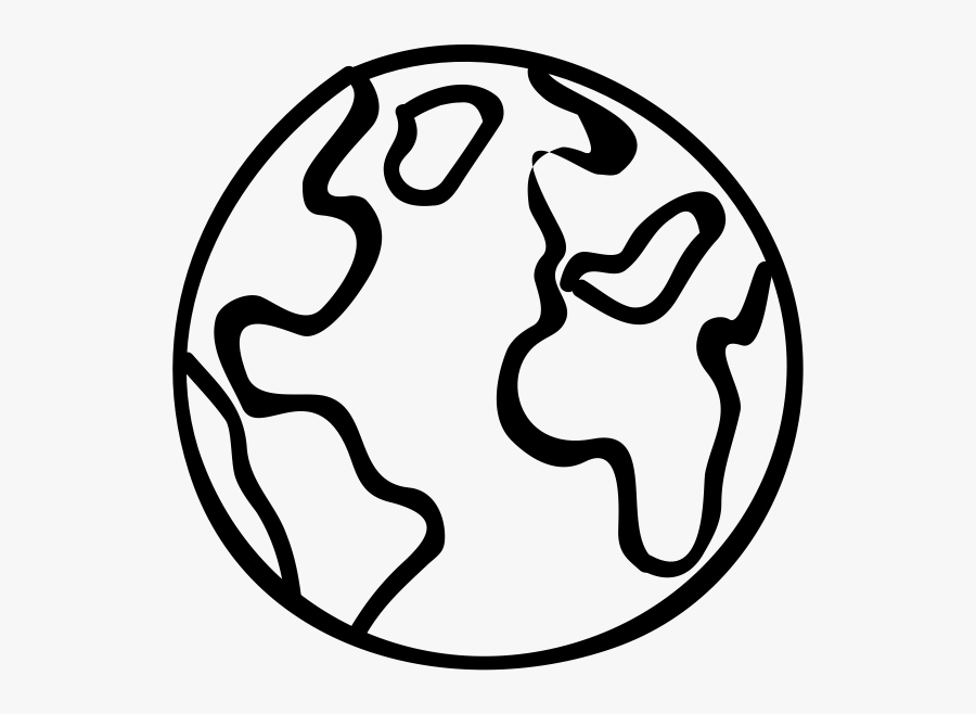 """World Rubber Stamp""""  Class=""""lazyload Lazyload Mirage, Transparent Clipart"""