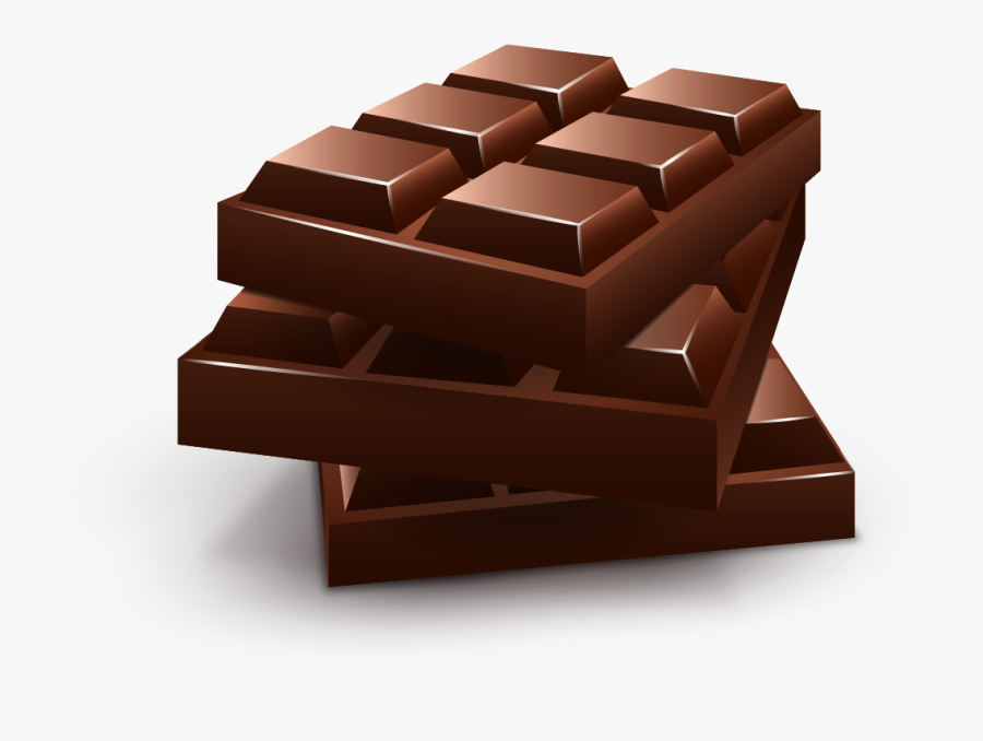 Chocolate Truffle Chocolate Bar Ferrero Rocher - Chocolate Is The Answer, Transparent Clipart