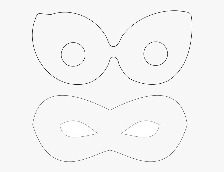 Bow Tie,symmetry,monochrome Photography - Line Art, Transparent Clipart