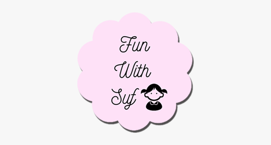 Fun With Suf - Meses Del Año En Coreano, Transparent Clipart