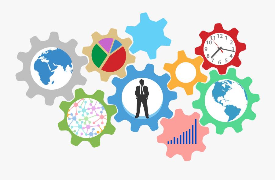 Schedule Clipart Organization - Organization Png, Transparent Clipart
