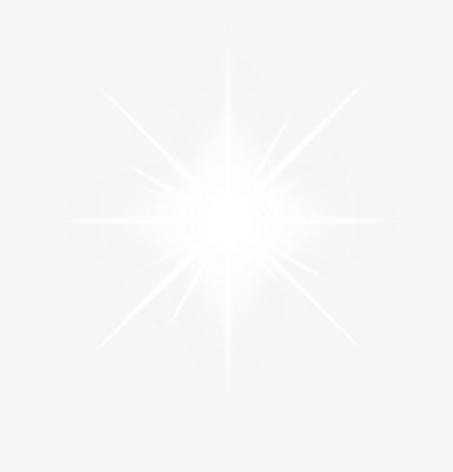 Sparkle Png Transparent - Transparent Background Sparkle Png, Transparent Clipart