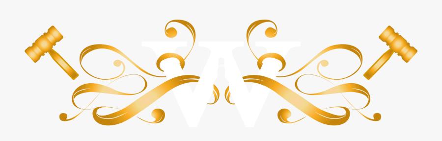 Whisky Online Auctions Logo, Transparent Clipart