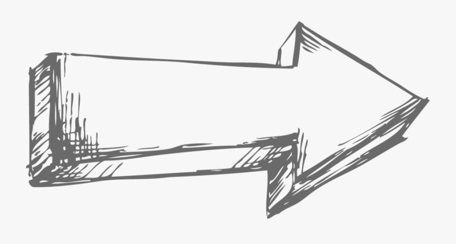 Transparent Arrow Clipart Png , Free Transparent Clipart - ClipartKey