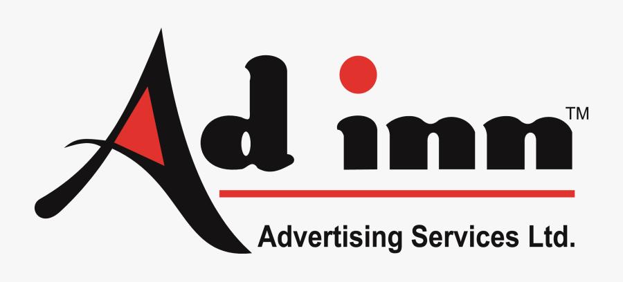 Adinn Organic Foods - Adinn Advertising Services Pvt Ltd Madurai Tamil Nadu, Transparent Clipart