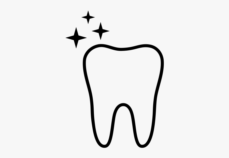 """Tooth Rubber Stamp""""  Class=""""lazyload Lazyload Mirage - Dente Png, Transparent Clipart"""