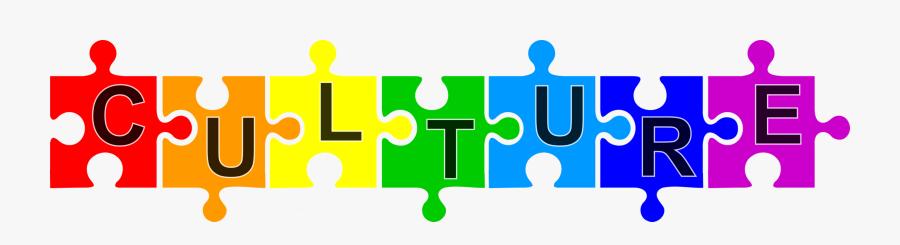 Human Behavior,text,graphic Design - Culture Clipart, Transparent Clipart