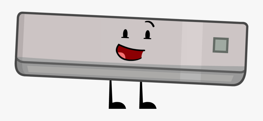 Os Wiki - Object Saga Ac, Transparent Clipart
