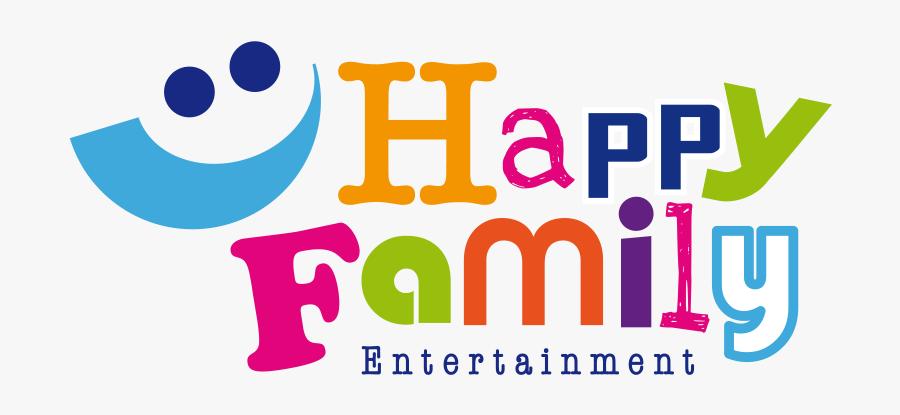 Happy Family Entertainment - Little Market , Free ... (900 x 415 Pixel)