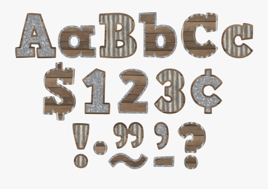 Home Sweet Classroom Letters, Transparent Clipart