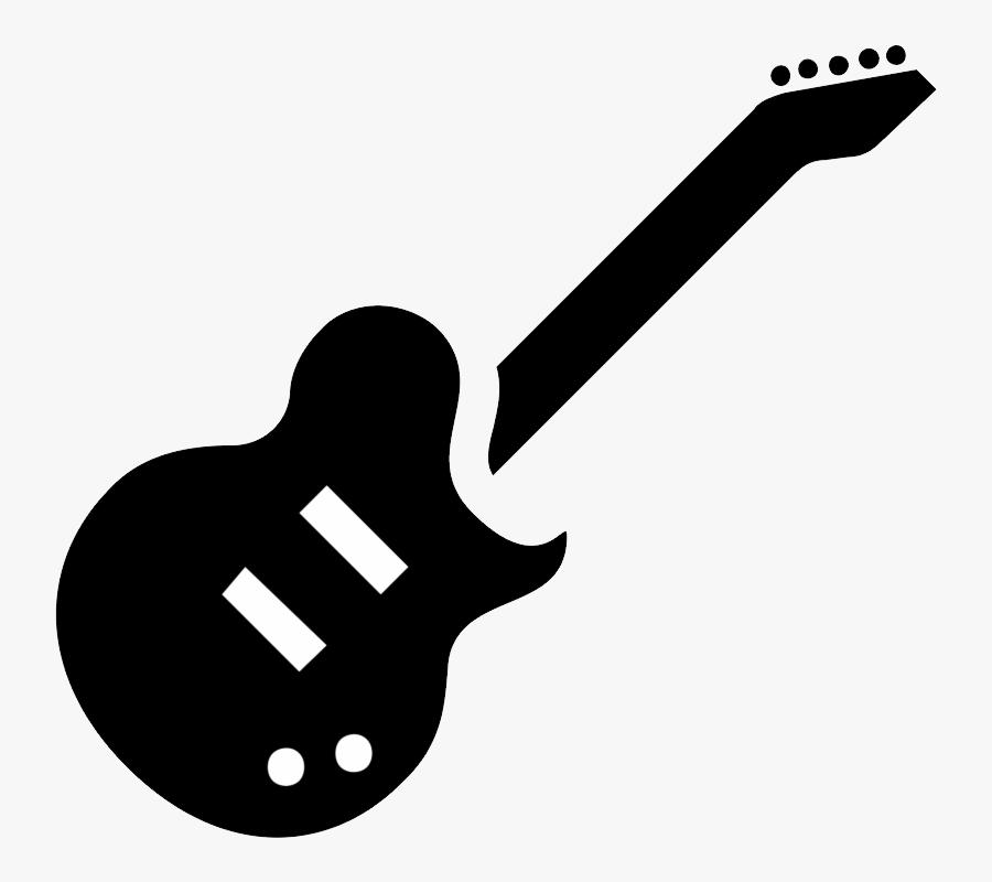 Rock Music Png, Transparent Clipart
