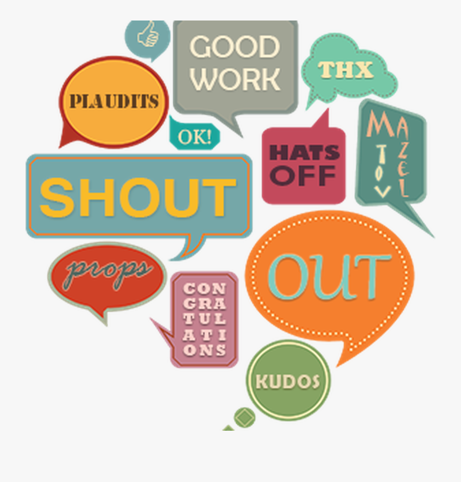 Free Shout Cliparts, Download Free Clip Art, Free Clip Art on Clipart  Library