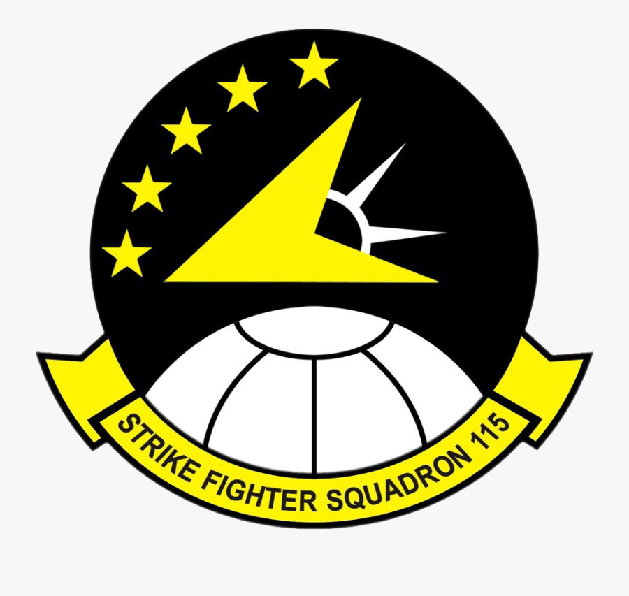 National Aerospace & Defence Industries Sdn Bhd, Transparent Clipart
