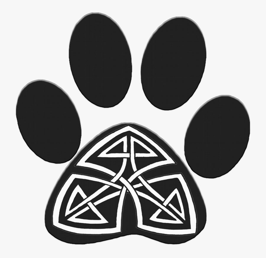 Transparent Cat Paw Print Png Dog Paws Clipart Brown Free Transparent Clipart Clipartkey Paw patrol rubble, dog everest chase paw patrol air and sea adventures puppy canvas print badge chase bank patrol drawing, paw patrol, blue and yellow star logo, emblem, police officer, logo png. transparent cat paw print png dog
