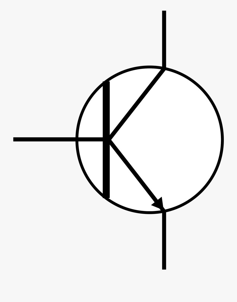 images?q=tbn:ANd9GcQh_l3eQ5xwiPy07kGEXjmjgmBKBRB7H2mRxCGhv1tFWg5c_mWT Circuit Diagram Symbol