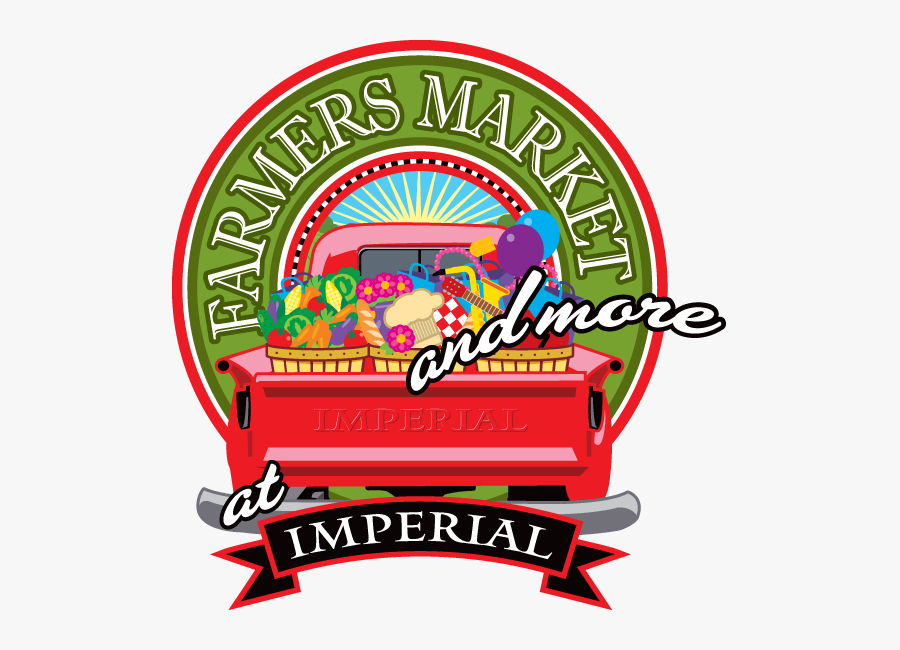 Farmers - Heat Transfer Logo Full Color, Transparent Clipart