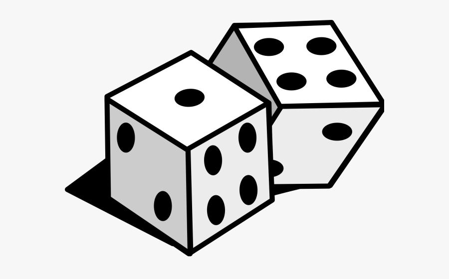 Art Probability And Statistics, Transparent Clipart