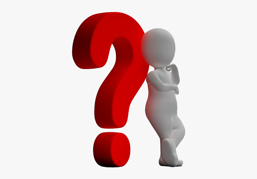 Confused clipart questionclip, Confused questionclip Transparent FREE for  download on WebStockReview 2020