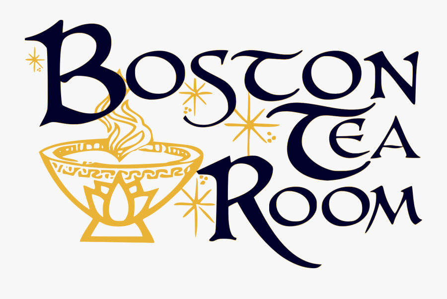 Welcome To Boston Clipart , Png Download - Symbol Boston Tea Party, Transparent Clipart
