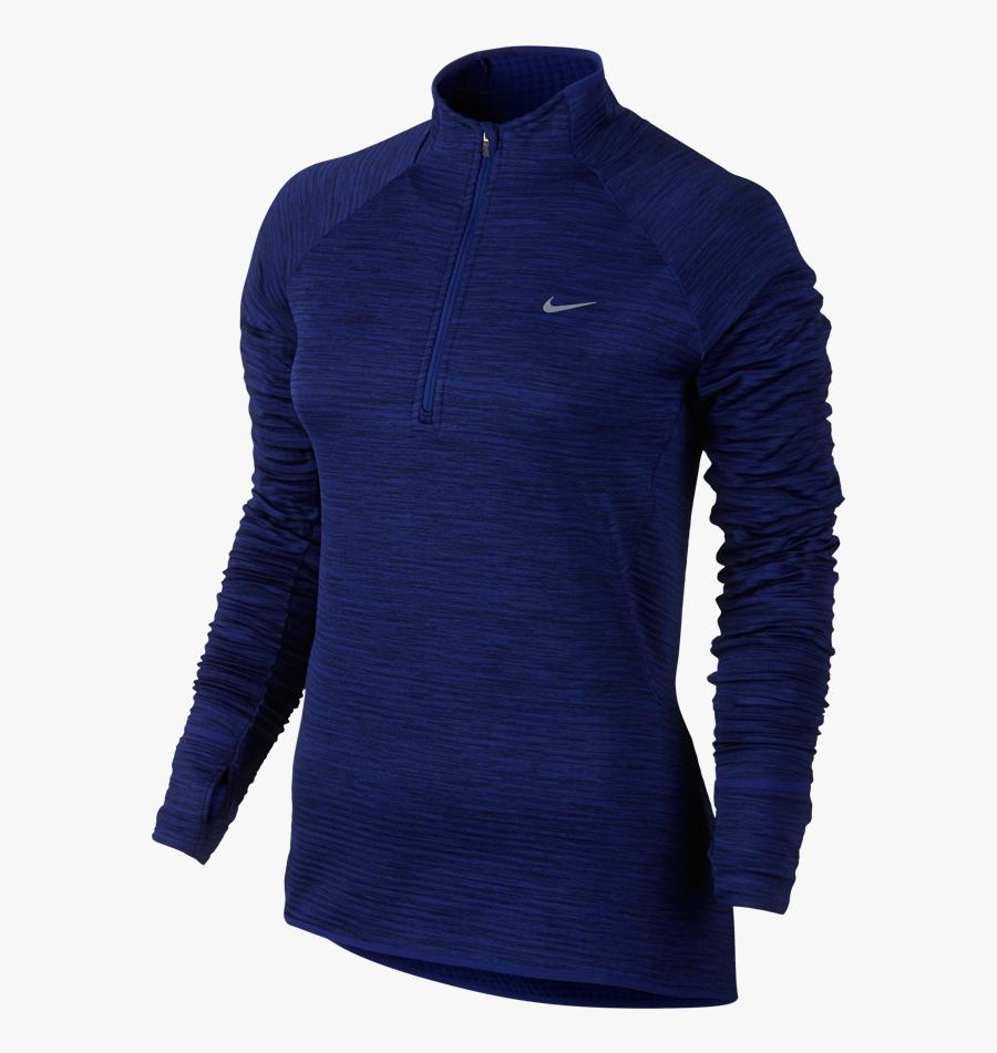 Gambar T Shirt Adidas Roblox Long Sleeved T Shirt Free