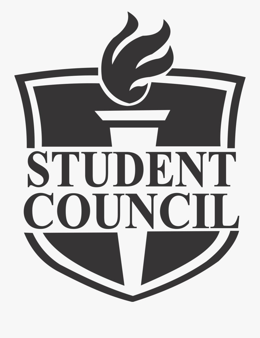 Sga - Student Council Logo , Free Transparent Clipart - ClipartKey