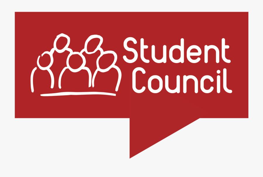 Itu Student Council - Student Council, Transparent Clipart