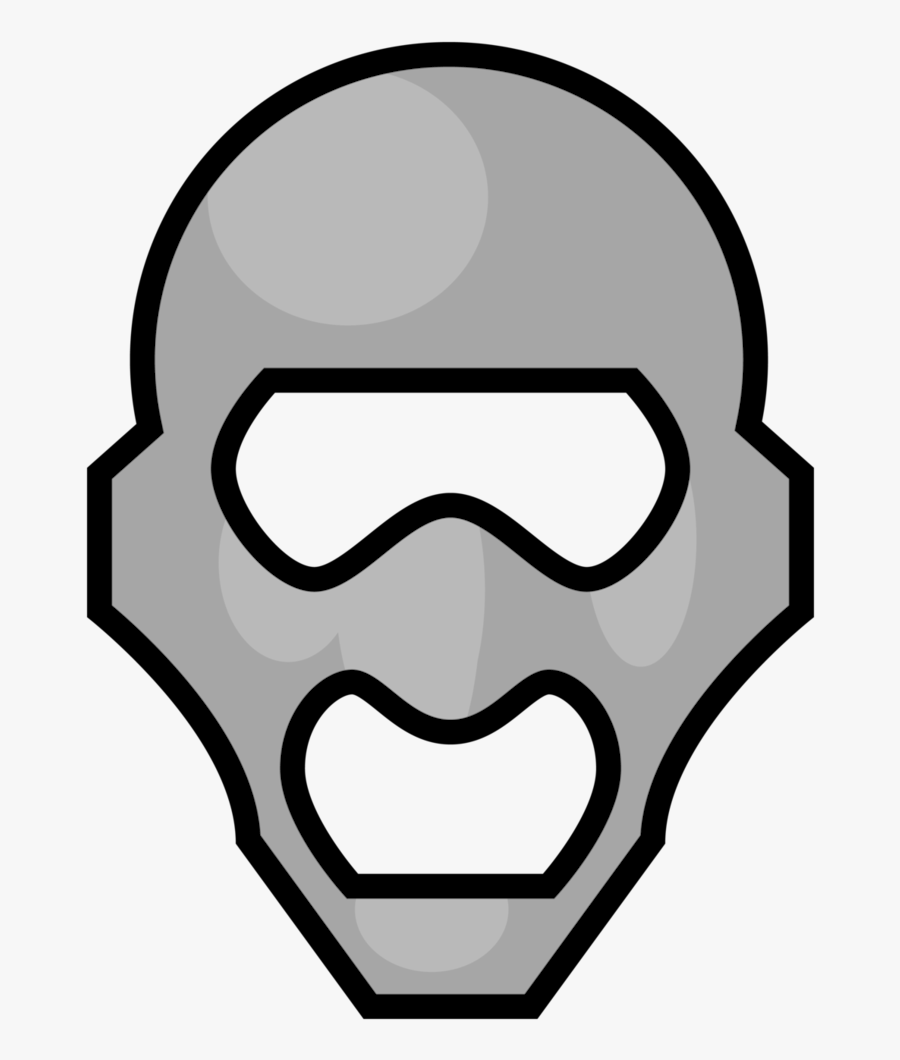 Team Fortress 2 Spy Icon, Transparent Clipart