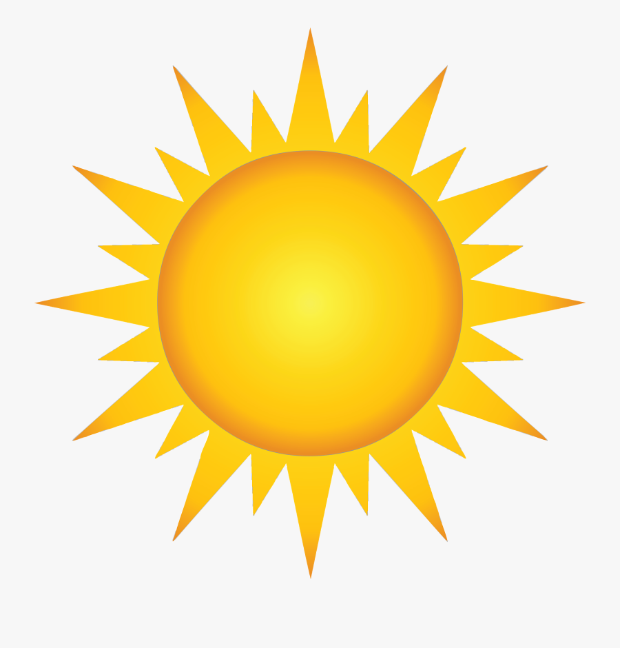 Free Pictures Of A Cartoon Sun, Download Free Clip Art, Free Clip Art on  Clipart Library