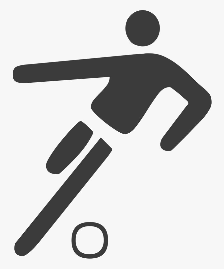 fußball symbole kostenlos