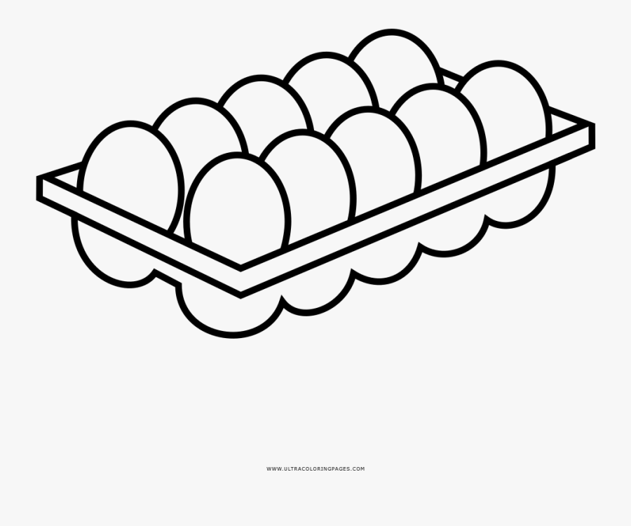 Breakfast Coloring Pages - Coloring Pages Kids 2019 | 750x900